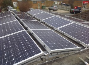 East-West-Solar-PV-Milton-Keynes-4