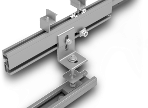 tilestrut.assembled.productoverview